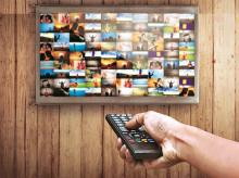 tv viewership, TRP, television, channels, media, entertainment, remote, OTT