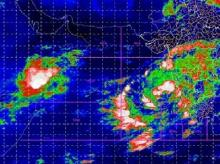 cyclone in mumbai, cyclone nisarga