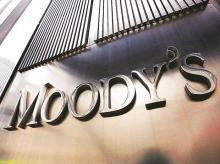 Moody's downgrades deposit ratings, credit assessment of four PSU banks