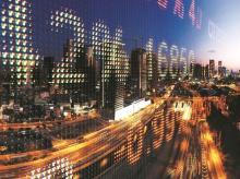 emerging markets, market rally