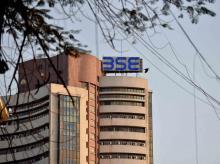 BSE-1
