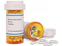 hydroxychloroquine, hcq, drugs, coronavirus, pharma