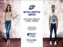 Mittal Lifestyle Ltd posts excellent results for year ended March 2020