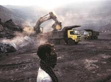 Coal India launches special category of e-auction for coal importers