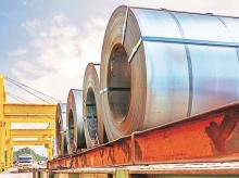 FY21 operating margins of Indian steelmakers to fall 200 bps to 15%: Crisil