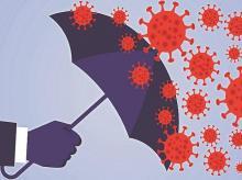 insurance, health, coronavirus