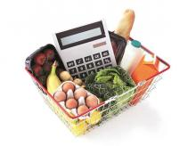 WPI, FOOD, INFLATION, prices, price rise, retail