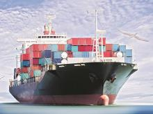 trade, export, container, import, shipping, sea, business, seafarer, merchan navy