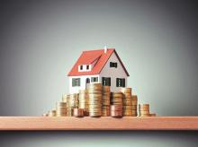 Warburg Pincus invests Rs 700 cr to acquire stake in Home First Finance