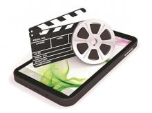 film, OTT, netflix, digita, mobile, smartphone, amazon, hotstart, online, streaming, live, traffic, films