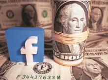 facebook, jio platforms, reliance jio