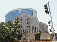 NCLT approves sale of IL&FS' education assets to Falafal Technology