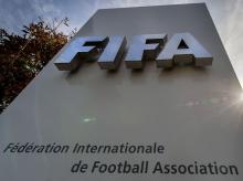 Photo: @FIFAcom