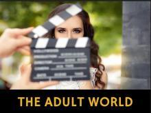 adult websites, porn sites