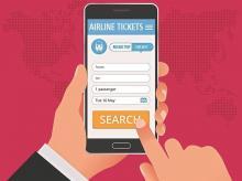makemytrip, online, ticket booking, railway, air travel, flights