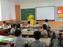 school, teacher, teaching, education, schools