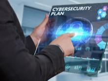 Sensitive credentials of 900 enterprises leaked on hacking forum