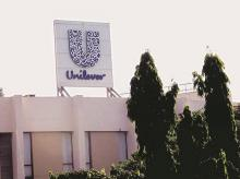Global consumption will remain depressed in first half of year: Unilever