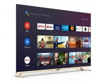 Thomson Oath Pro smart TV