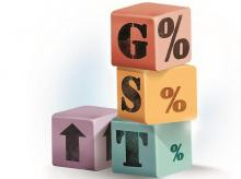 GST, tax, goods and services tax