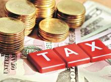 Equalisation levy posts 35% growth; overall tax collection remains muted