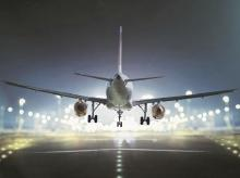 airlines, flights, aviation, plane, runway, airport