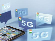 5g, technology, telecom, internet