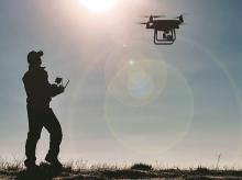 drones, drone, technology