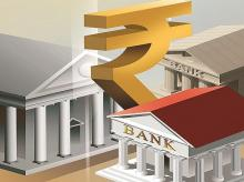 ARC, BAD BANKS, BANK. ASSET RECONSTRUCTION, NPA