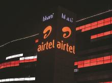 JPMorgan's survey revealed that post-paid customers constitute only 5 per cent of Airtel's subscriber base, generating 15-20 per cent of revenue