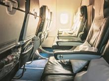 airlines, flights, aviation, plane, middle seat