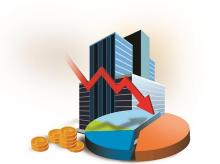 Mutual funds, MF, equity, sensex, market, funds, shares, stocks, FDI, FPI, investment, growth