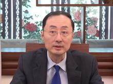 Sun Weidong