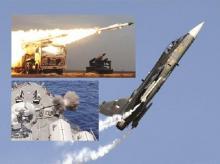defence PSU, defence stocks