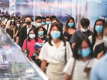 china, chinese economy, people, population, jobs, workers, coronavirus, covid