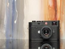 Leica claims the M10-R offers significantly reduced image noise as well as a wider dynamic range