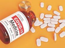 covid, coronavirus, vaccine, drug, pharma, medicine, cure