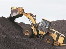 Coal India to invest over Rs 1.22 trillion by 2023-24: Coal minister
