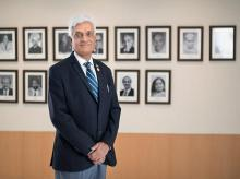 Neeraj Vyas, MD and CEO, PNB Housing Finance