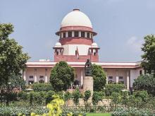 SC sets aside HC order allowing Chinmayanand get copy of woman's statement