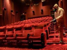 pvr, cinema, theatre, films, movie, films, coronavirus, multiplex