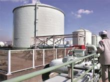 gas pipeline, LNG pipeline