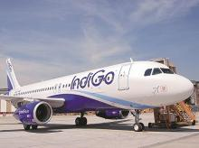 indigo, airlines, aviation, flights, air craft