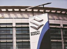 maruti suzuki, cars, automobile
