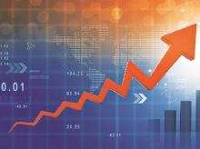 Stock markets, Shares