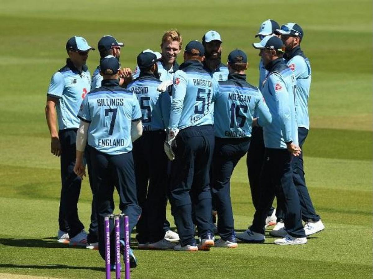England cricket coach betting online voegele vs babos betting expert boxing