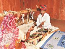 textile, clothings, rural, folk, tradintional, art
