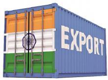 exports, imports, trade, FTA