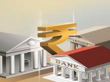 banks, psbs