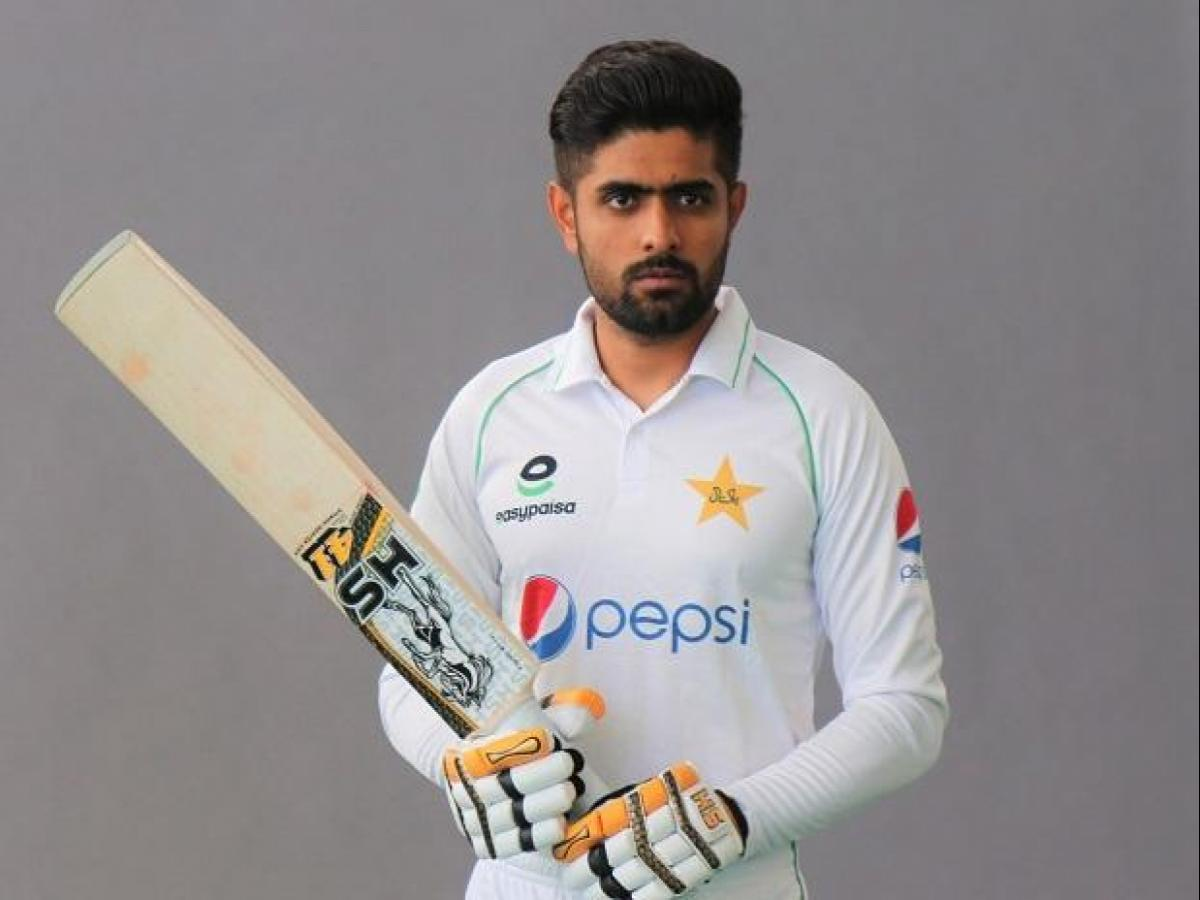 Babar Azam, Alyssa Healy voted ICC players of the month | Business Standard  News